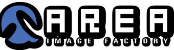 映像制作をトータルプロデュース 株式会社 AREA(エリア)